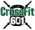 CrossFit 601